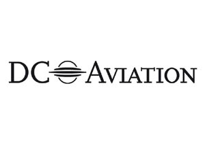 DC Aviation - Business Jet Charter