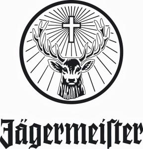 Jaegermeister Logo
