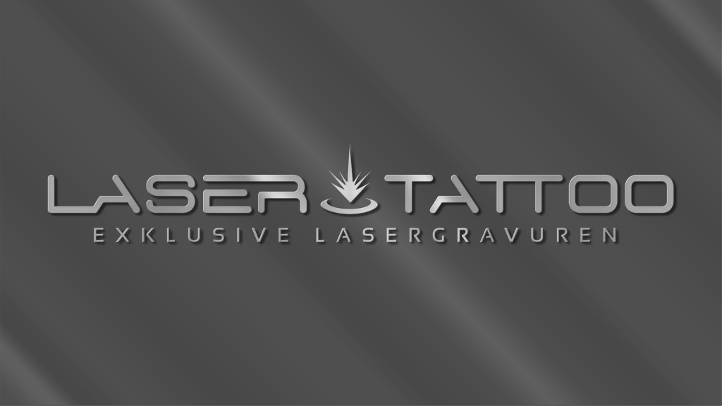 Logo Laser Tattoo 2014