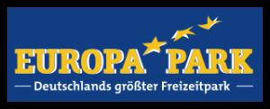 Logo Europa Park