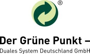 Grüne Punkt - Duales System