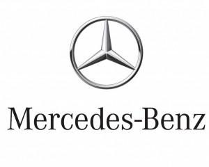Mercedes Benz Daimler AG