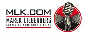 Marek Lieberberg Konzertagentur