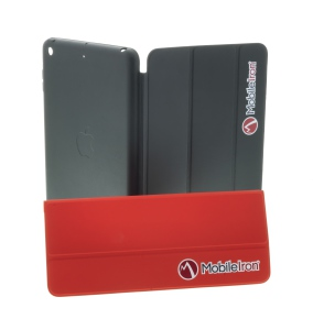 Apple iPad Smart Cover bedruckt